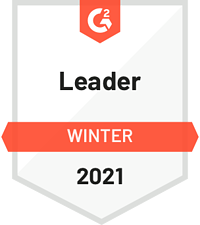 Leader WInter