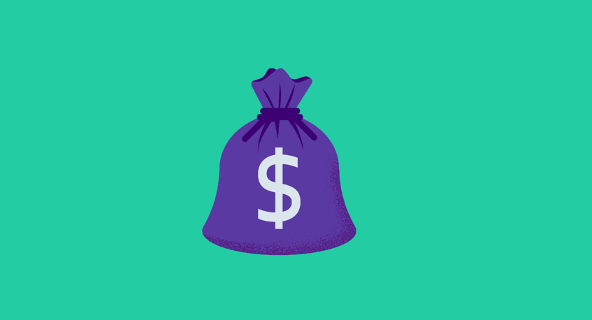 Your Guide to Make Software Spend Optimization Work For Your Company