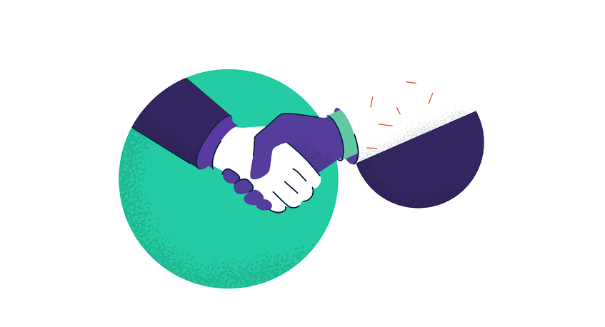 How to Understand and Negotiate a Software Contract