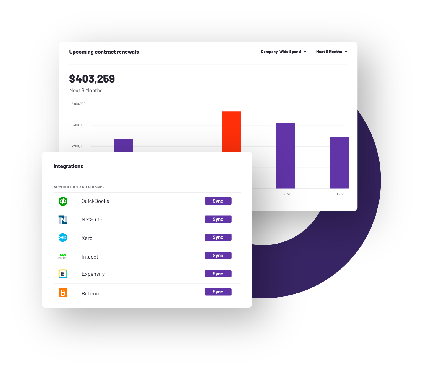 track-your-contracts@2x
