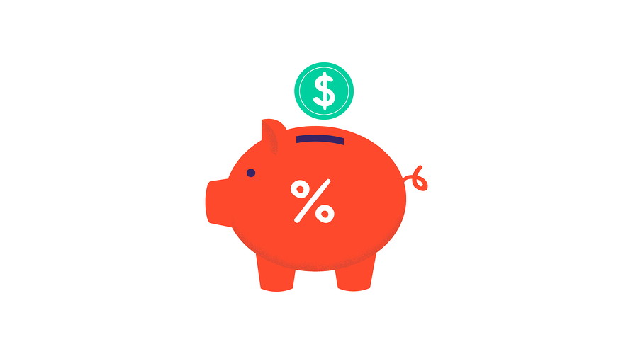7 Ways to Optimize Software Spend and Save Money Today