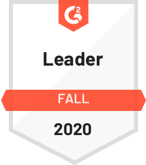 Leader Fall