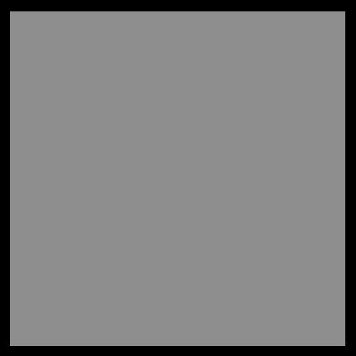 Sap_Concur-1