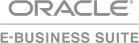 oracle-e-business-suite-integration-solutions-oracle-crm
