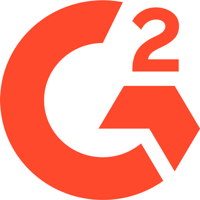 g2-logo-new-color