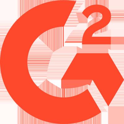 g2-logo-new-color